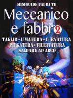 Meccanico e fabbro - 2