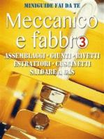 Meccanico e fabbro - 3