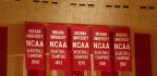 Indiana University Bars Applicants With Sexual Violence History From Competition