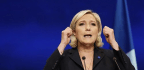 North Korea's Parade and Le Pen's Foreign Policy