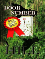 Door Number Four
