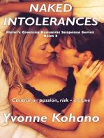 Naked Intolerances