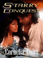 Starry Conquest