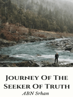 Journey Of The Seeker Of Truth