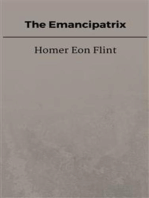 The Emancipatrix