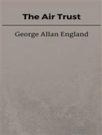 The Air Trust