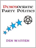 Demonocratic Party Politics