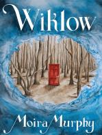 Wiklow