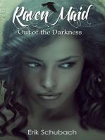 Raven Maid