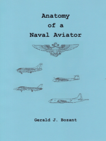 Anatomy of a Naval Aviator