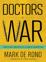 Doctors at War