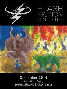 Flash Fiction Online: December 2014