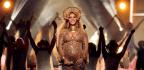 Beyoncé Funds College Scholarship Award For 'Bold, Creative' Women