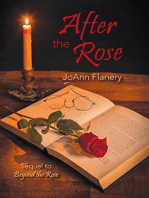 After the Rose