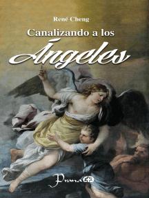 Lea Las Huellas De Un Angel De Maria Elena Carrion En Linea Libros