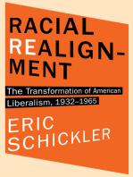 Racial Realignment