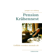 Pension Krähennest