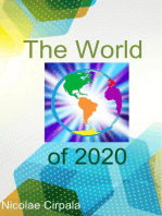 The World of 2020