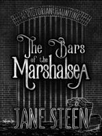 The Bars of the Marshalsea