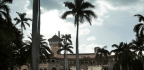 Why Was the State Department Promoting Mar-a-Lago?