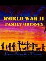 World War II Family Odyssey