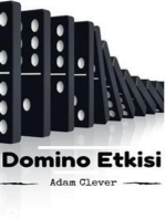Domino Etkileri
