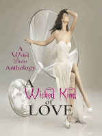 A Wicked Kind of Love
