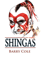 Shingas