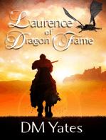 Laurence of Dragon Fame