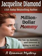 Million-Dollar Mommy
