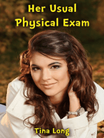 Her Usual Physical Exam