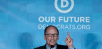 Is There Any Room in the 'Big Tent' for Pro-Life Democrats?