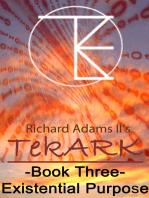 TekARK Book Three