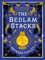 The Bedlam Stacks