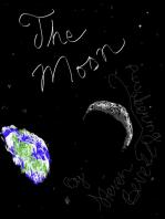 The Moon Awakening