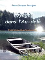 Voyages dans l'Au-delà
