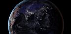 NASA's Nighttime Maps Reveal Humanity's Impact on Earth