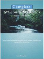 Marlbury Mysteries