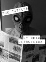 The Tattler