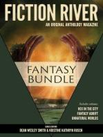 Fiction River
