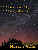 Other Earth, Other Stars