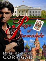 Page of Diamonds