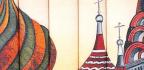 On Pushkin, Tolstoy, and Vladislav Felitsianovich Khodasevich