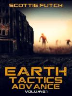 Earth Tactics Advance