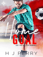 Home Goal