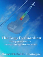 The Angel's Guardian