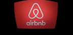 Airbnb Settles Suit With San Francisco, Aims To Smooth Host Registration