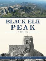 Black Elk Peak: A History