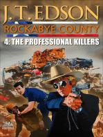 Rockabye County 4