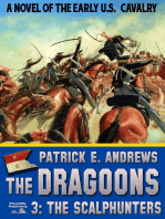 The Dragoons 3